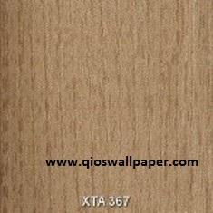XTA-367-150x150