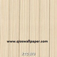 XTC-870-150x150