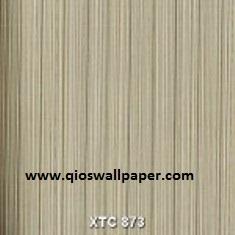 XTC-873-150x150