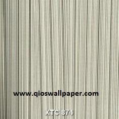 XTC-874-150x150