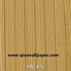 XTC-875-150x150