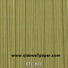 XTC-876-150x150