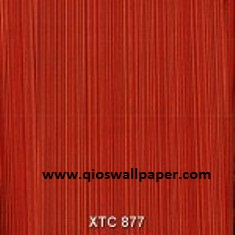 XTC-877-150x150