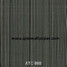 XTC-880-150x150