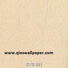 XTC-901-150x150