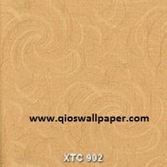 XTC-902-150x150