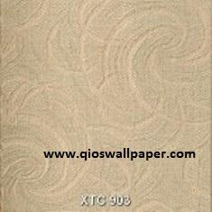 XTC-903-150x150
