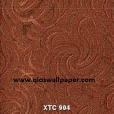 XTC-904-150x150