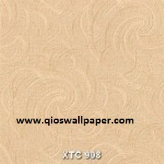 XTC-908-150x150