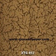 XTC-912-150x150