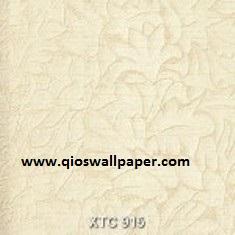 XTC-915-150x150