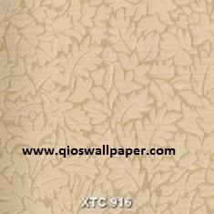 XTC-916-150x150