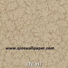 XTC-917-150x150