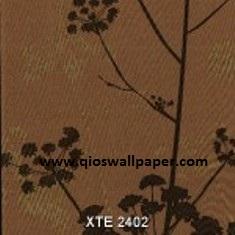 XTE-2402-150x150