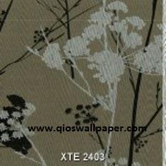 XTE-2403-150x150