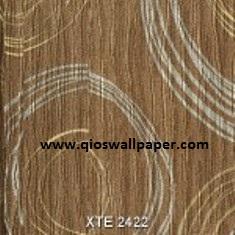 XTE-2422-150x150