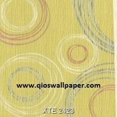 XTE-2423-150x150
