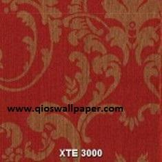 XTE-3000-150x150