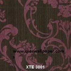 XTE-3001-150x150