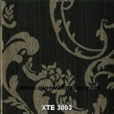 XTE-3003-150x150