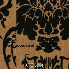 XTE-3004-150x150