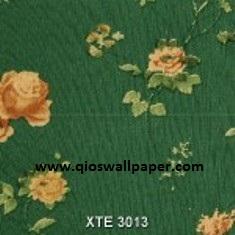XTE-3013-150x150
