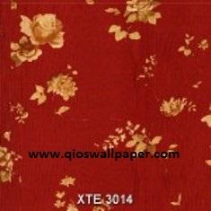 XTE-3014-150x150