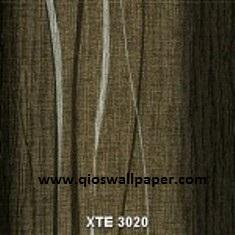 XTE-3020-150x150