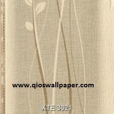 XTE-3021-150x150