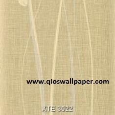 XTE-3022-150x150