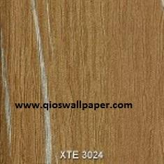 XTE-3024-150x150