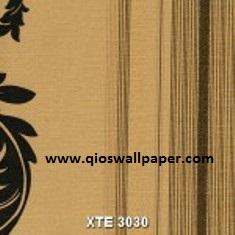 XTE-3030-150x150