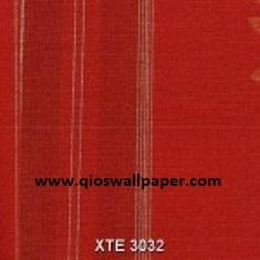 XTE-3032-150x150