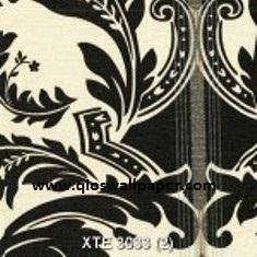 XTE-3033-2-150x150