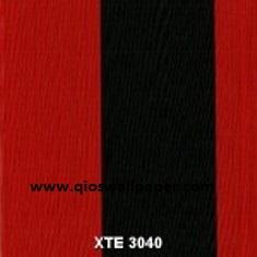 XTE-3040-150x150