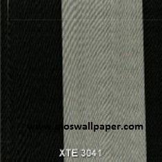 XTE-3041-150x150