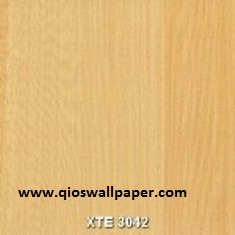 XTE-3042-150x150