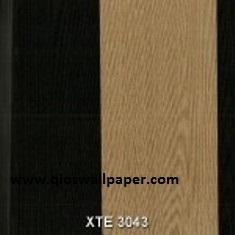 XTE-3043-150x150