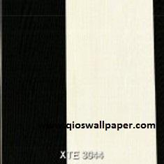 XTE-3044-150x150