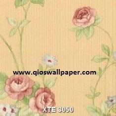 XTE-3050-150x150