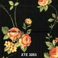 XTE-3053-150x150