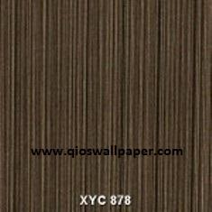 XYC-878-150x150