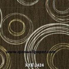 XYE-2424-150x150