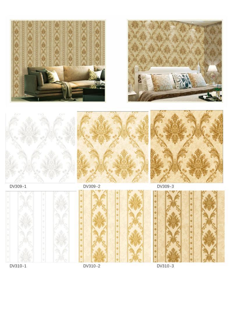wallpaper dinding terrdekat