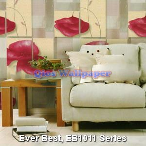 Ever-Best-EB1011-Series
