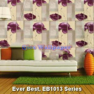 Ever-Best-EB1013-Series