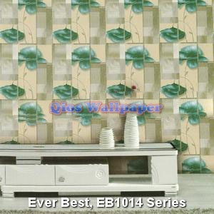 Ever-Best-EB1014-Series