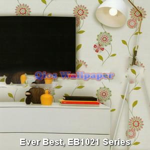 Ever-Best-EB1021-Series