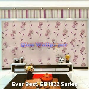 Ever-Best-EB1022-Series