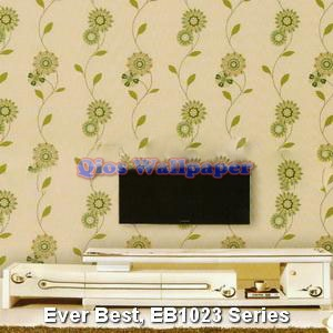 Ever-Best-EB1023-Series